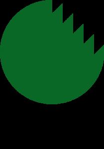 kwf_logo