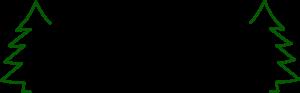 Logo_Brandl