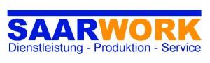 SAARWORK-Logo-farbig