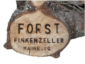 Logo_Finkenzeller