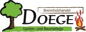 logo_doege