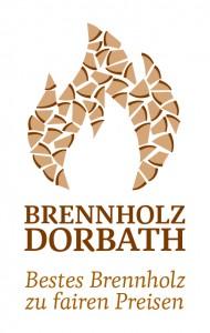 logo-brennholz-dorbath-gbr