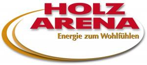 Holzarena_Logo_big